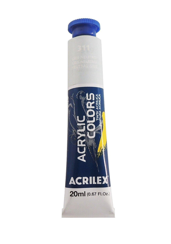 tinta-acrilica-20ml-311-gris-neutro