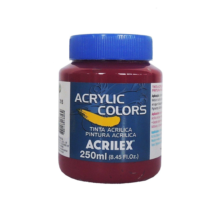 tinta-acrilica-acrilex-250ml-grupo-3-315-magenta