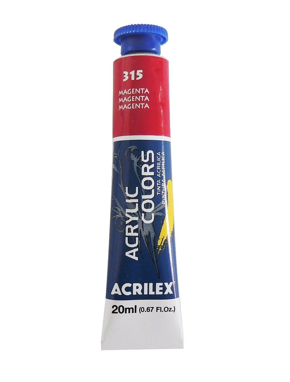 tinta-acrilica-20ml-315-magenta