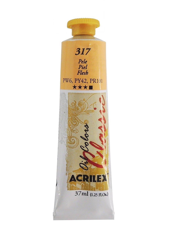 tinta-oleo-acrilex-37ml-317-pele