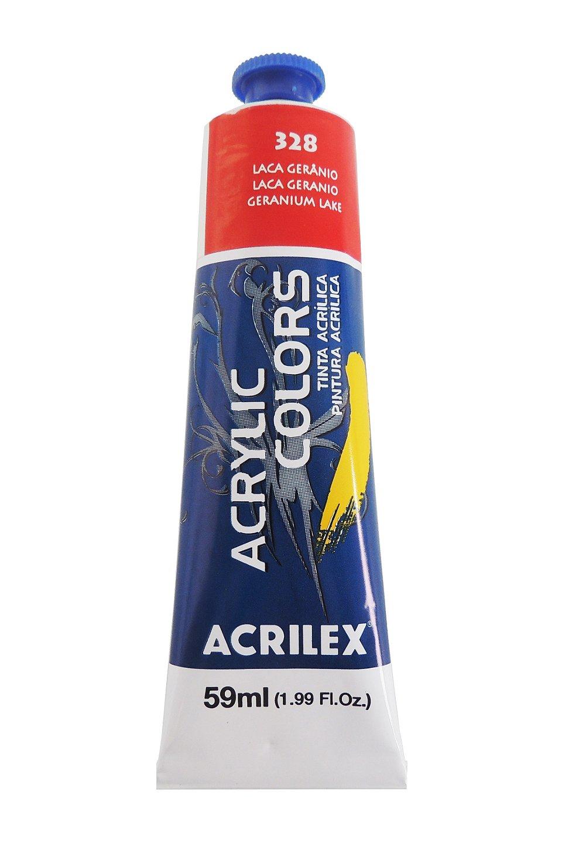 tinta-acrilica-Acrilex-59ml-328-laca-geranio