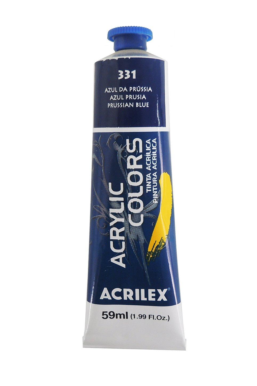 tinta-acrilica-acrilex-59ml-331-azul-prussia