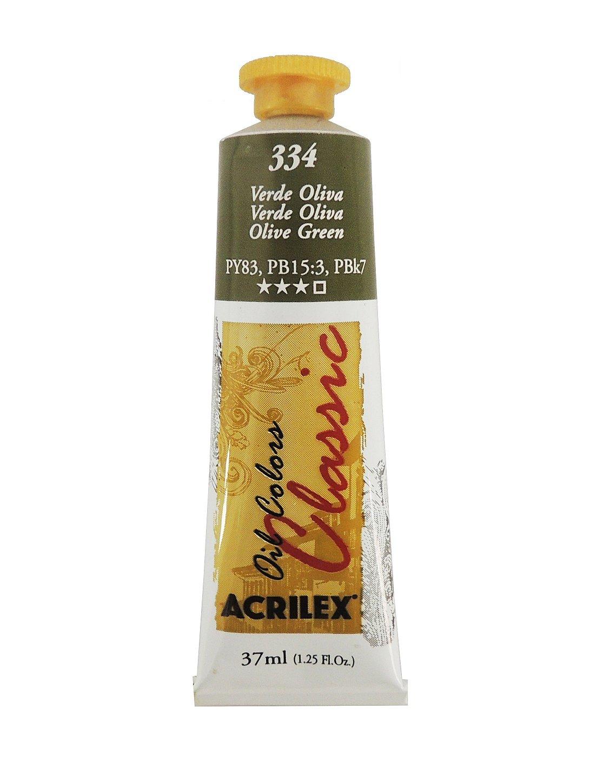 tinta-oleo-acrilex-37ml-334-verde-oliva
