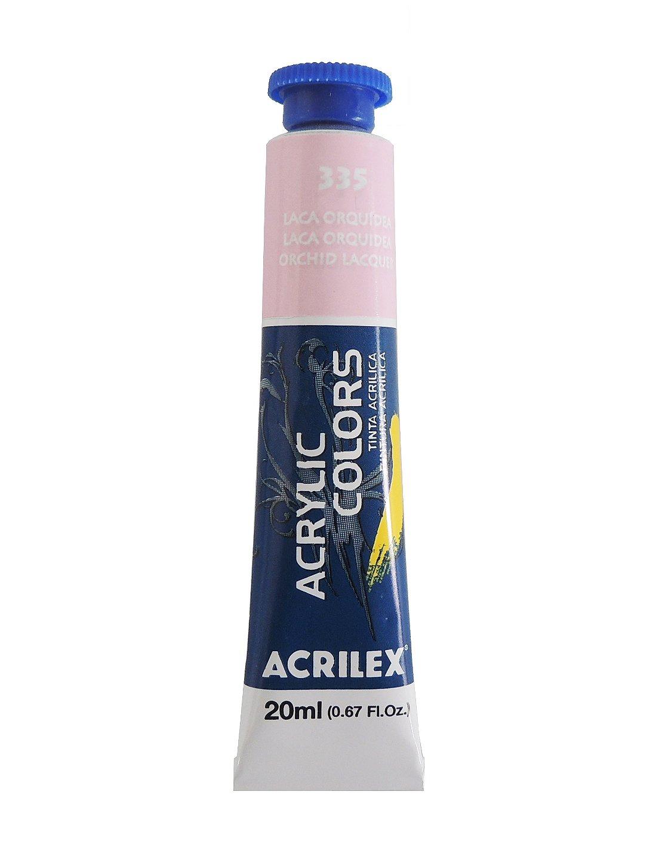tinta-acrilica-20ml-335-laca-orquide