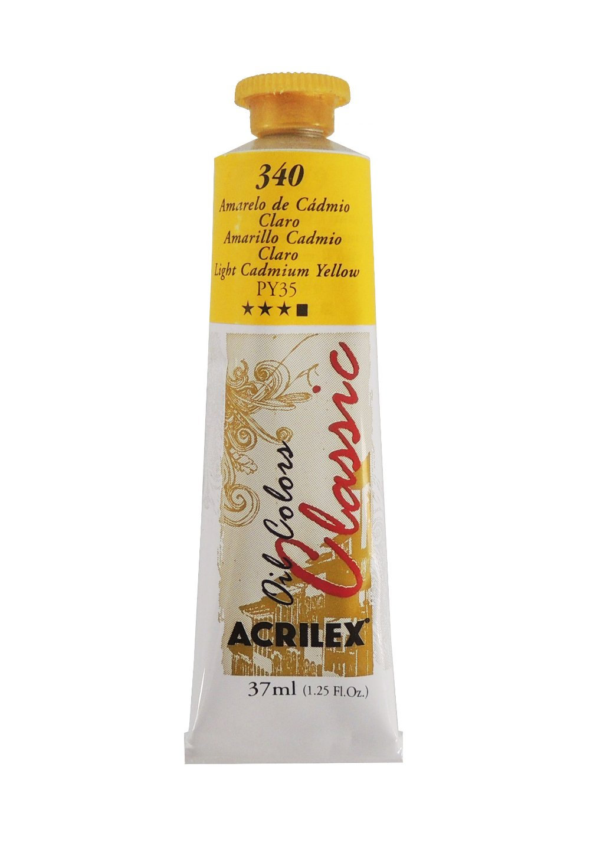 tinta-oleo-acrilex-37ml-340-amarelo-cadmio-claro