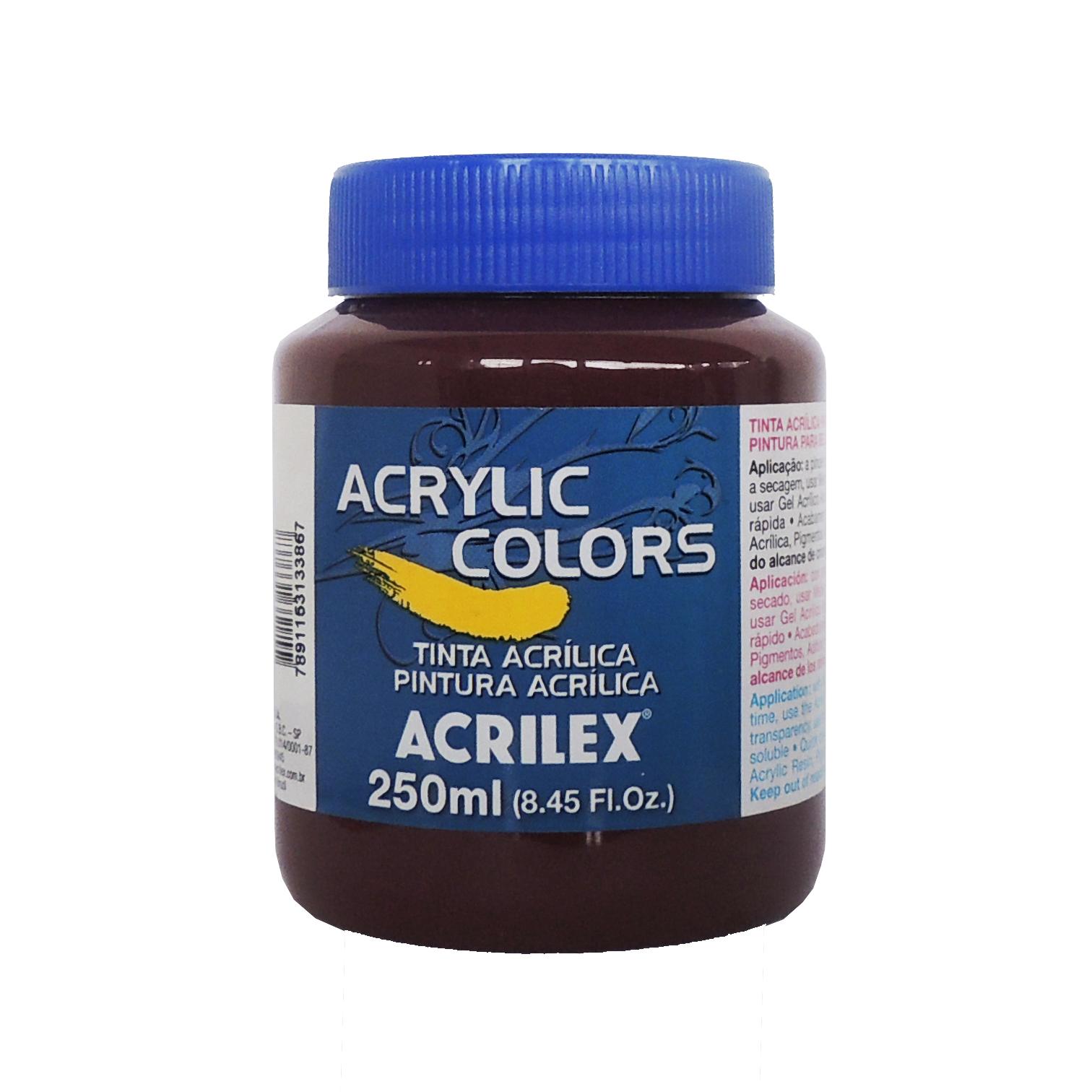 tinta-acrilica-acrilex-250ml-grupo-3-346-alizarin-crimson