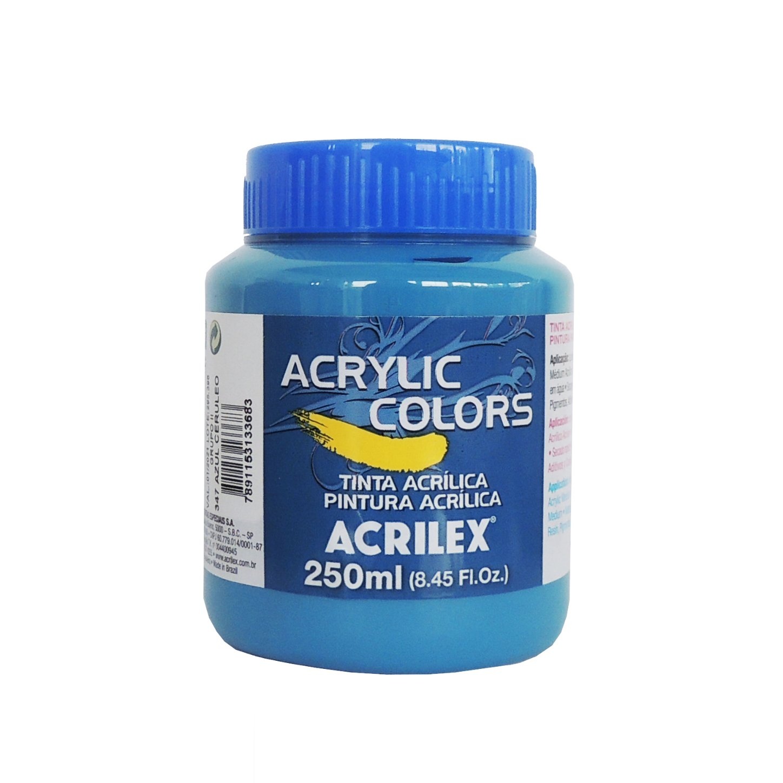 tinta-acrilica-acrilex-250ml-grupo-2-347-azul-cerulio