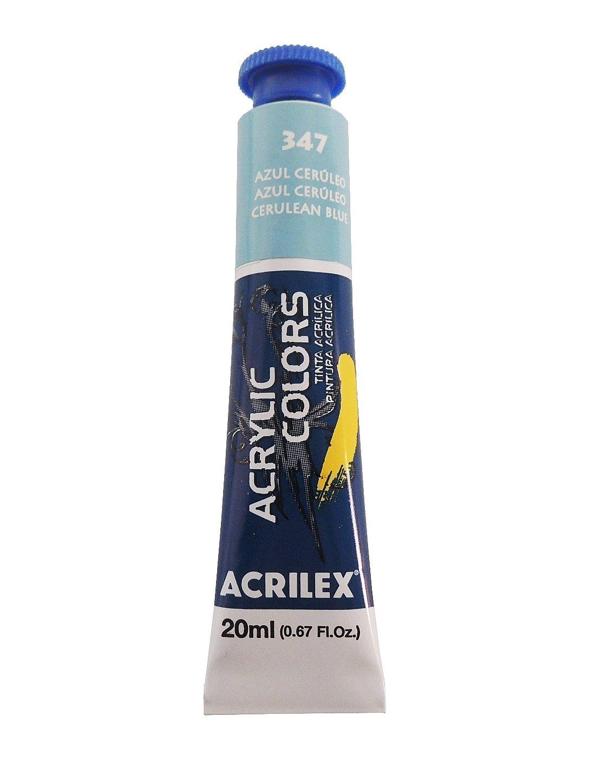 tinta-acrilica-20ml-347-azul-cerulio
