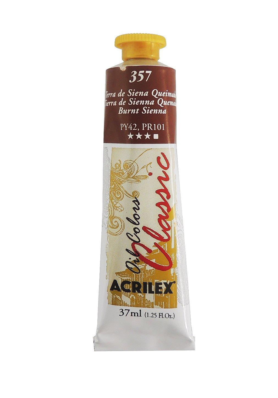 tinta-oleo-acrilex-37ml-357-terra-de-siena-queimada