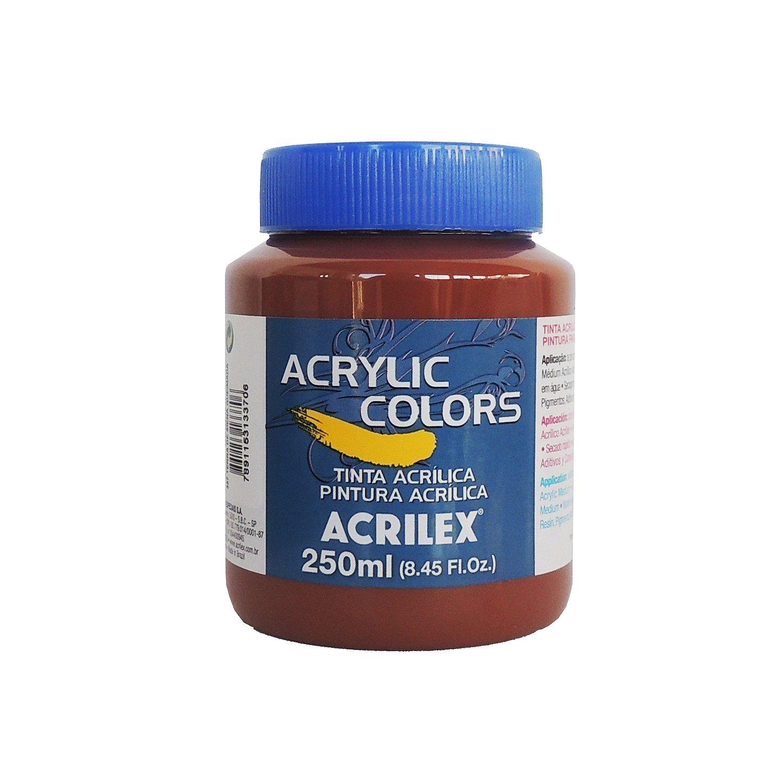 tinta-acrilica-acrilex-250ml-grupo-2-357-terra-siena-queimada