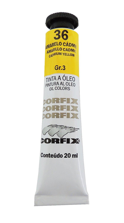 tinta-oleo-corfix-20ml-35-amarelo-cadmio