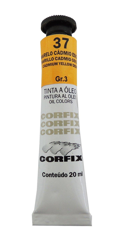 tinta-oleo-corfix-20ml-37-amarelo-cadmio-escuro-claro
