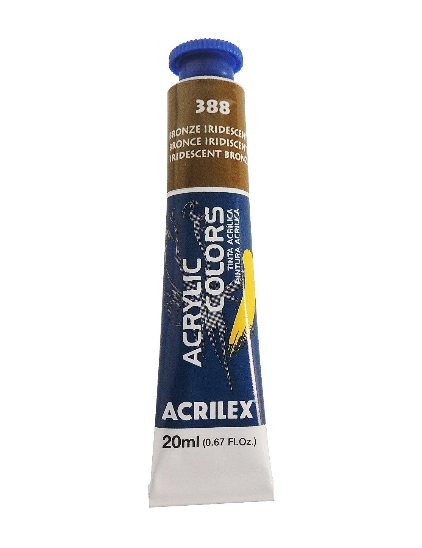tinta-acrilica-metalica-20ml-388-bronze-iridescente