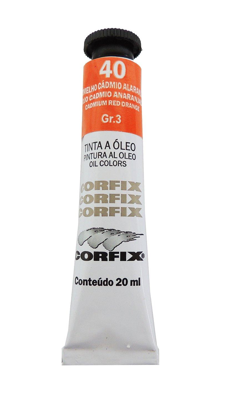 tinta-oleo-corfix-20ml-40-vermelho-cadmio-alaranjado
