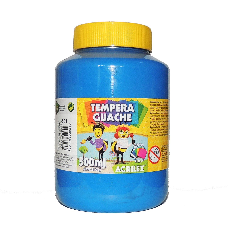 tempera-guache-500-ml-501-azul-turquesa