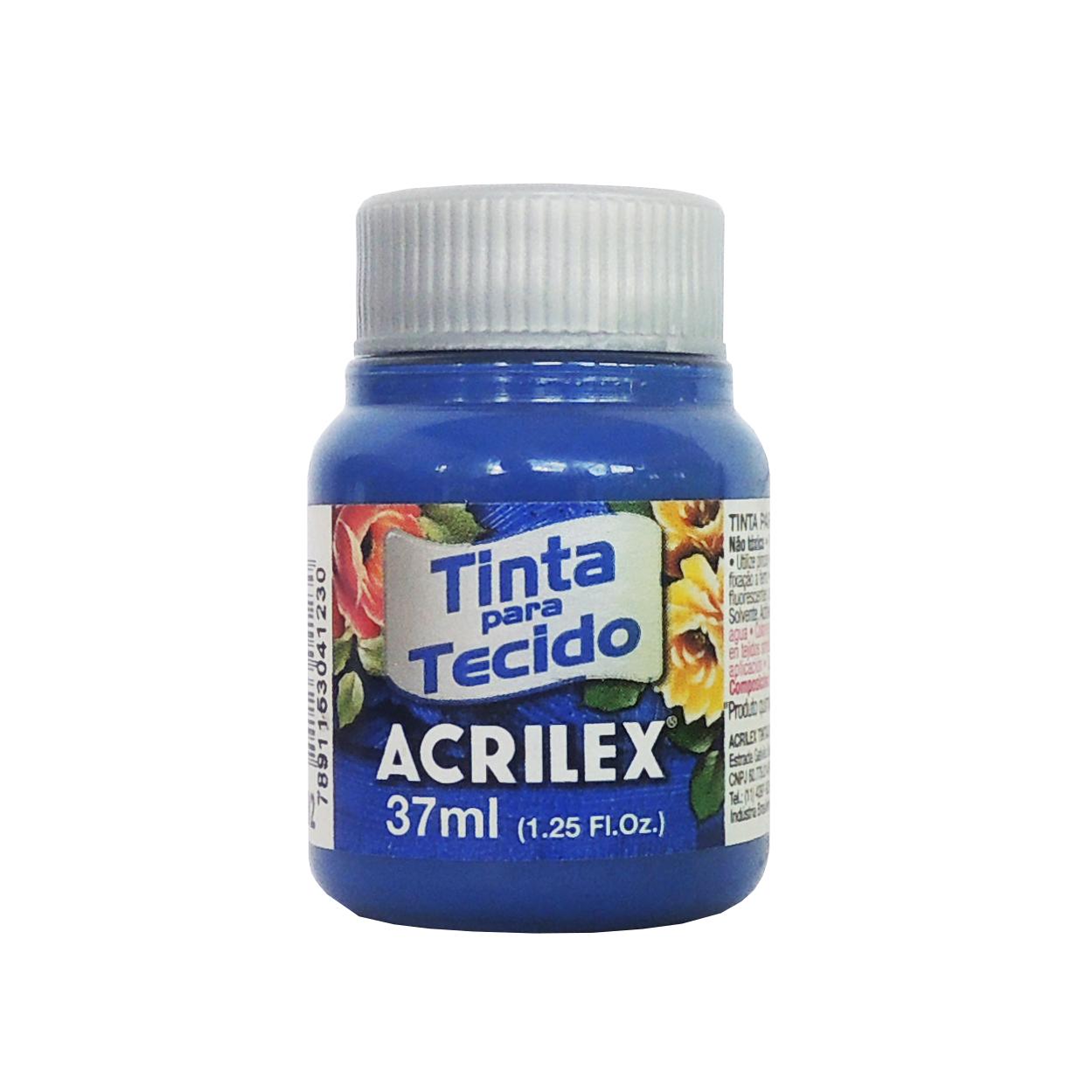 tinta-para-tecido-acrilex-37ml-502-azul-cobalto