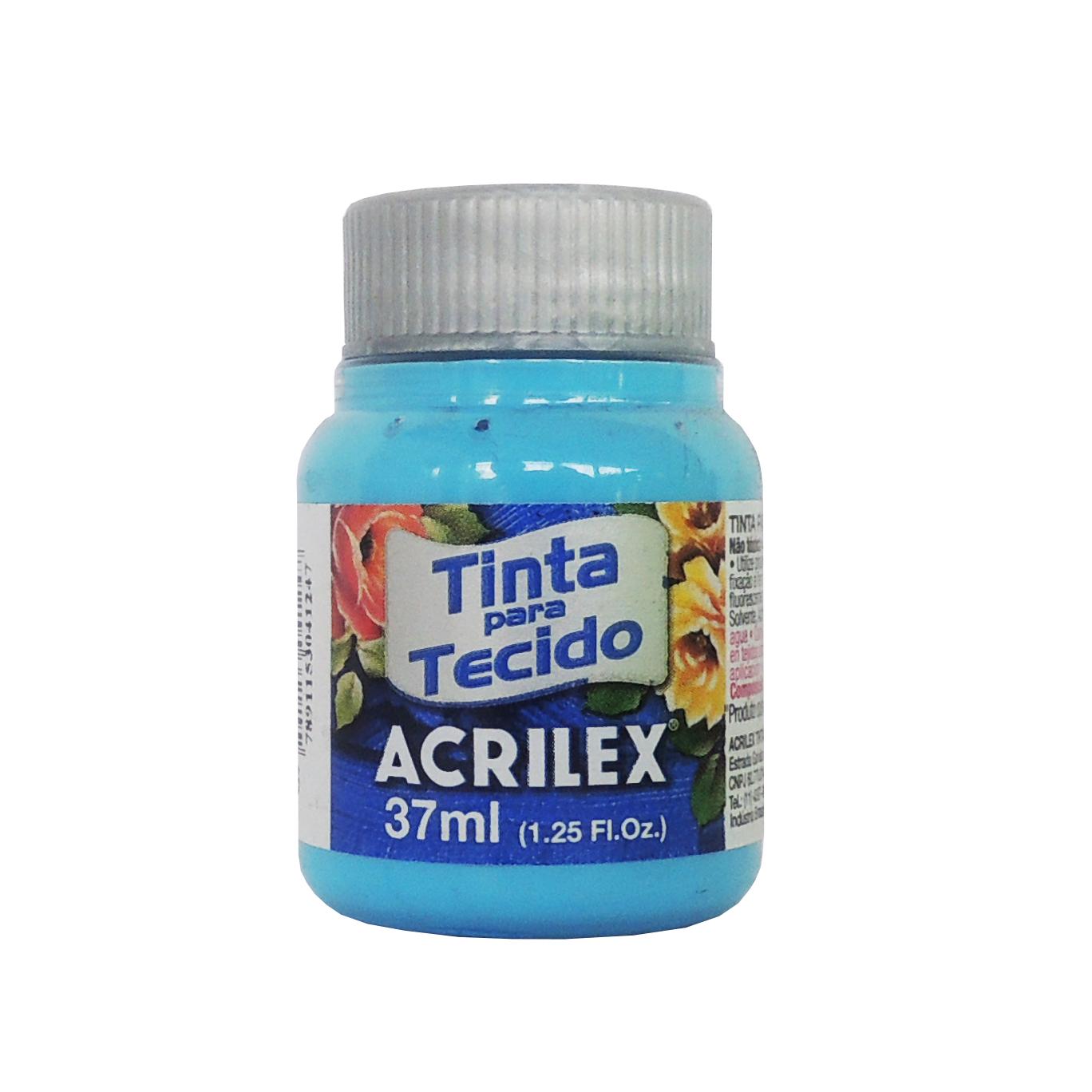 tinta-para-tecido-acrilex-37ml-503-azul-celeste