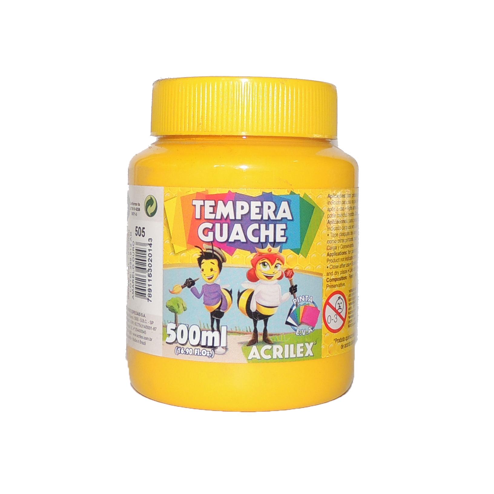 /tempera-guache-500-ml-505-amarelo-ouro