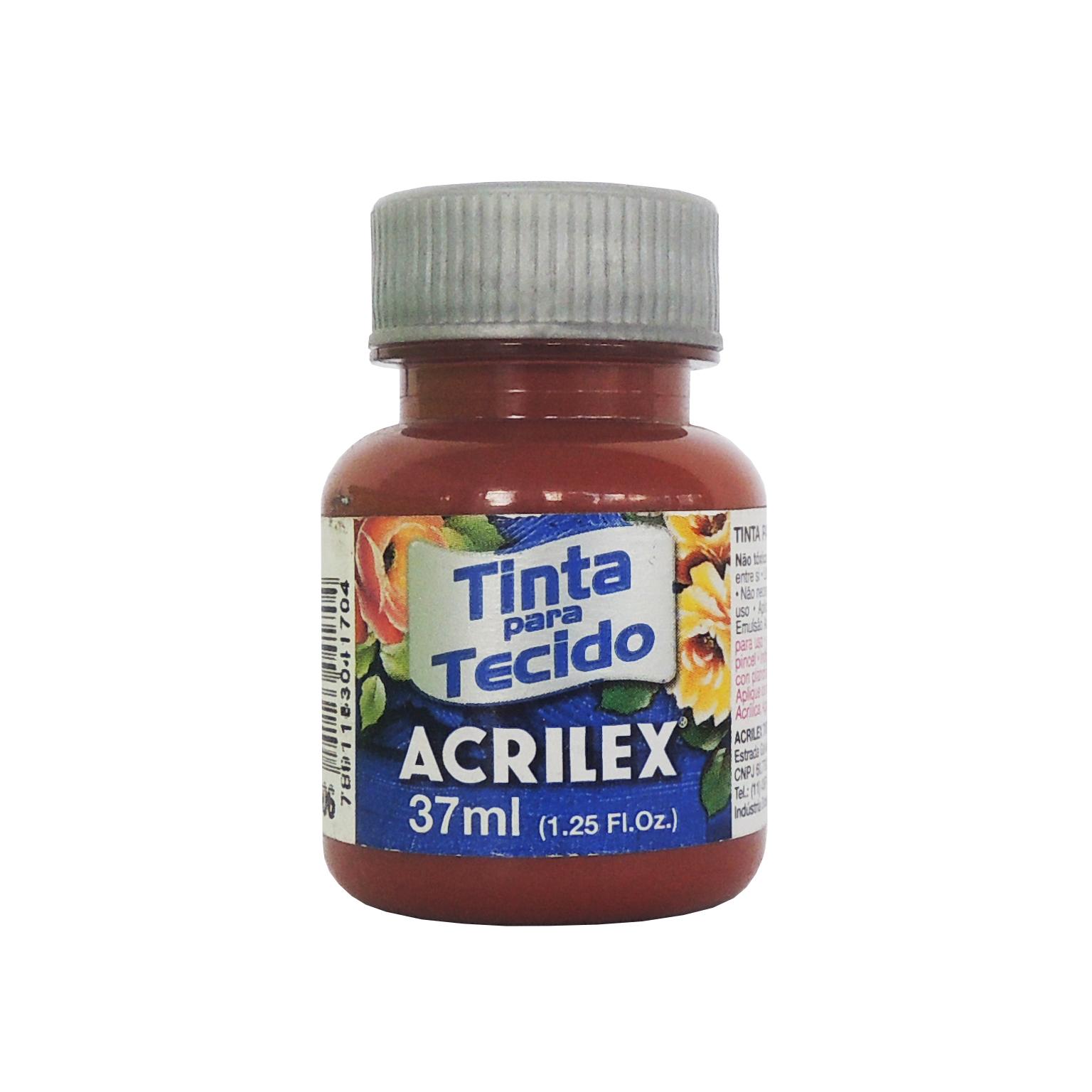 tinta-para-tecido-acrilex-250ml-506-ceramica