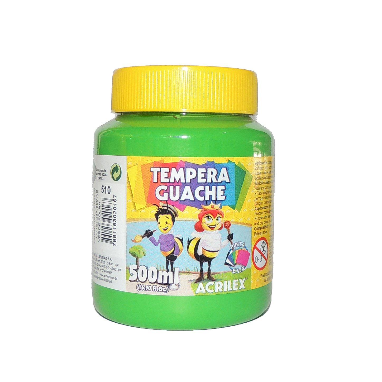 tempera-guache-500-ml-510-verde-folha