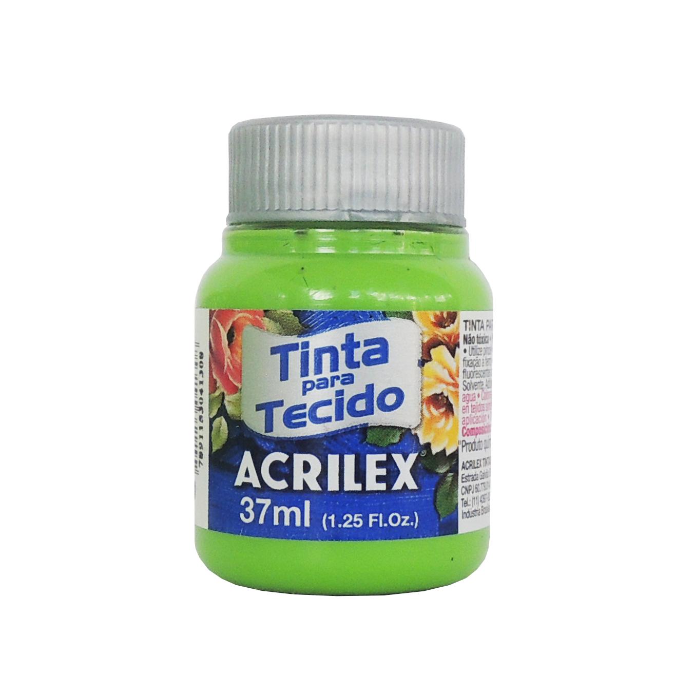 tinta-para-tecido-acrilex-250ml-510-verde-folha