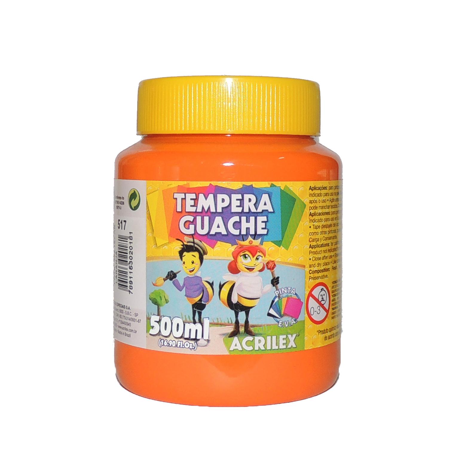 tempera-guache-500-ml-517-laranja