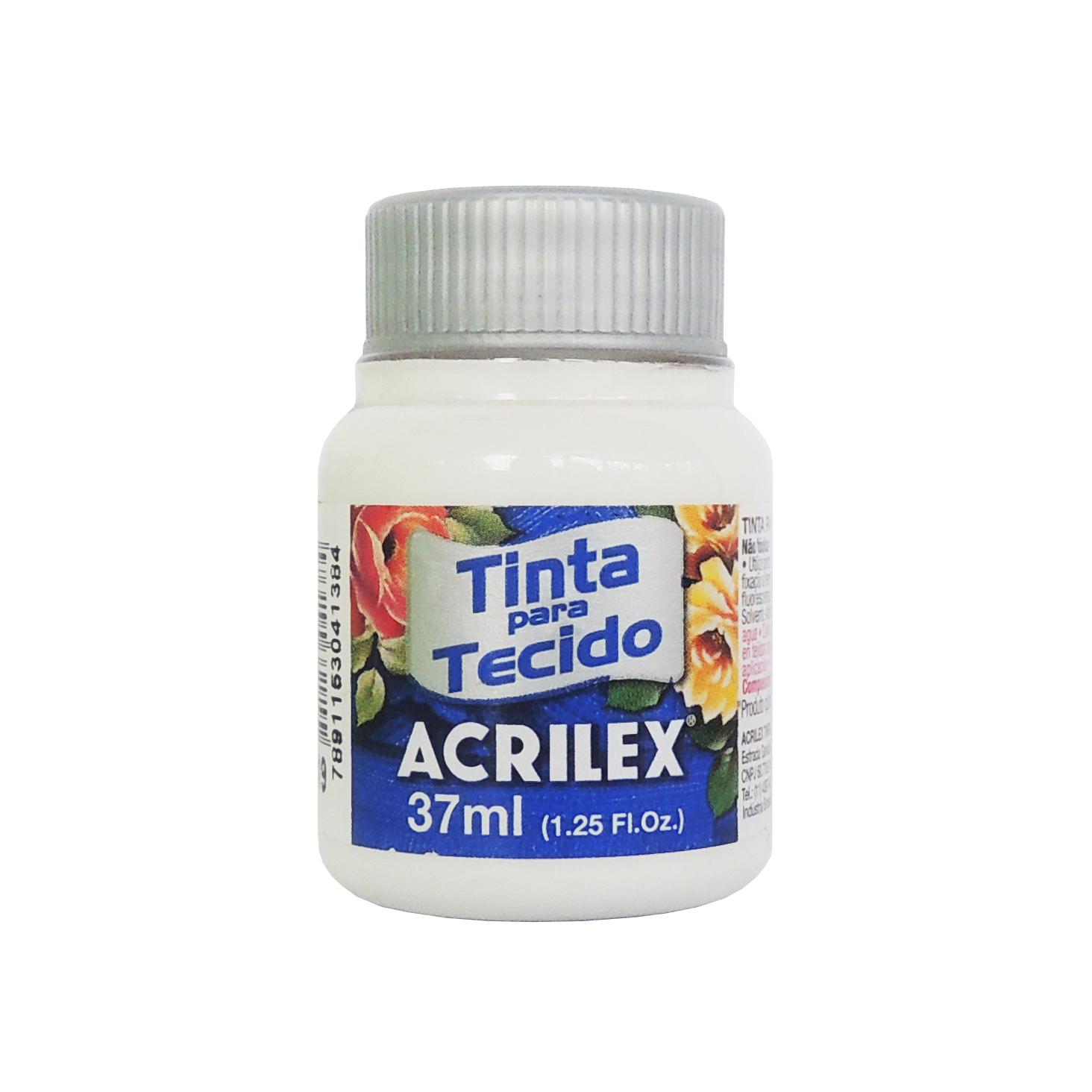 tinta-para-tecido-acrilex-37ml-519-branco