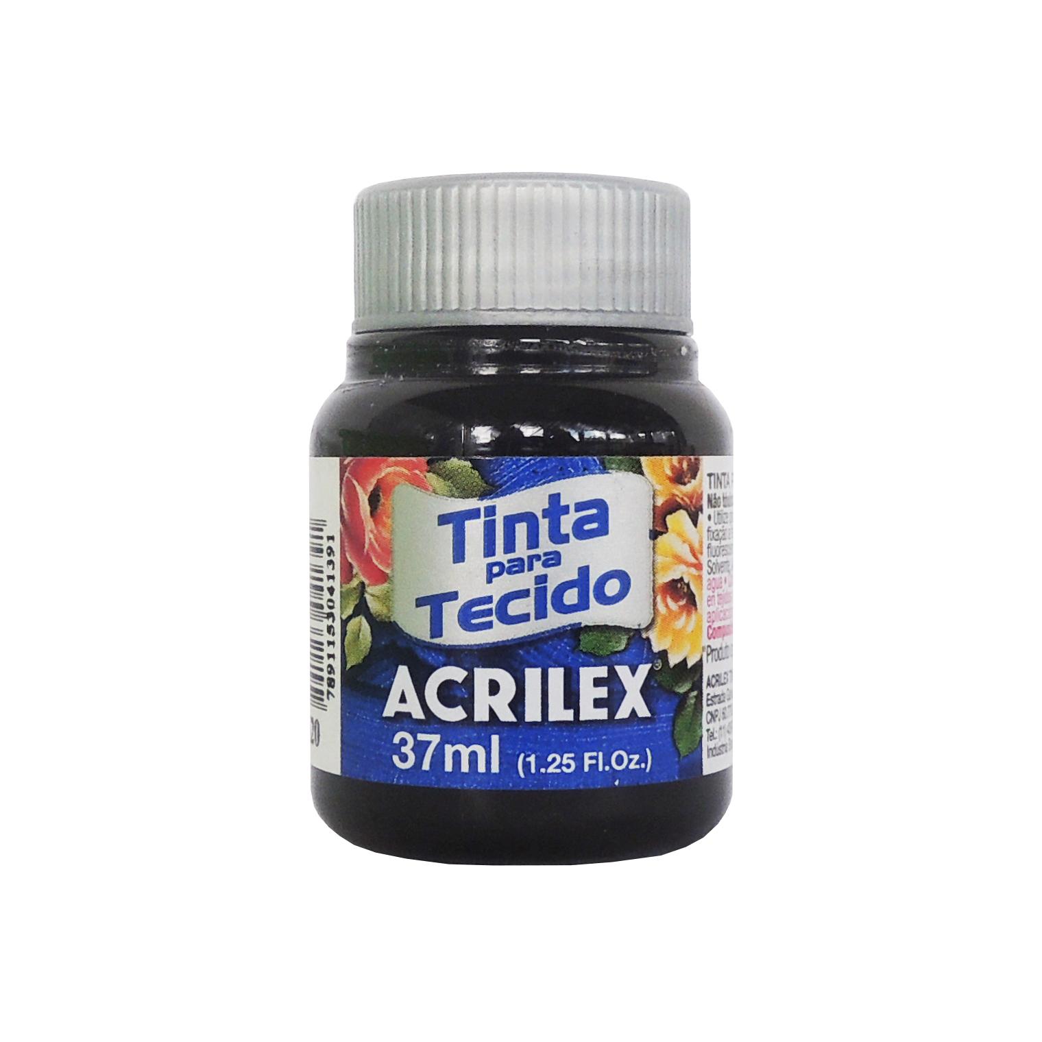 tinta-para-tecido-acrilex-37ml-520-preto