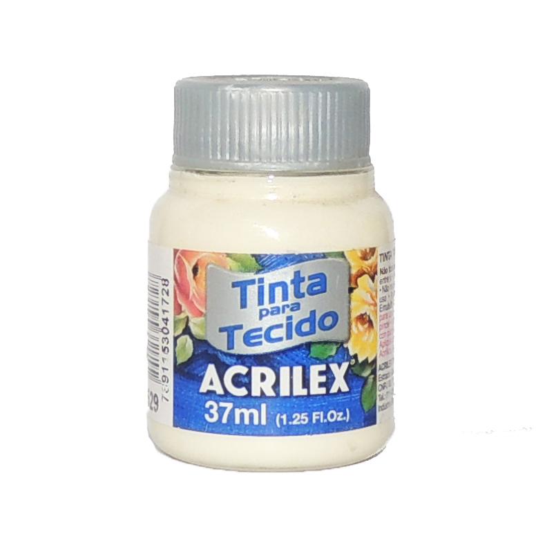 Tinta-para-Tecido-Acrilex-37-ml-529-Marfim