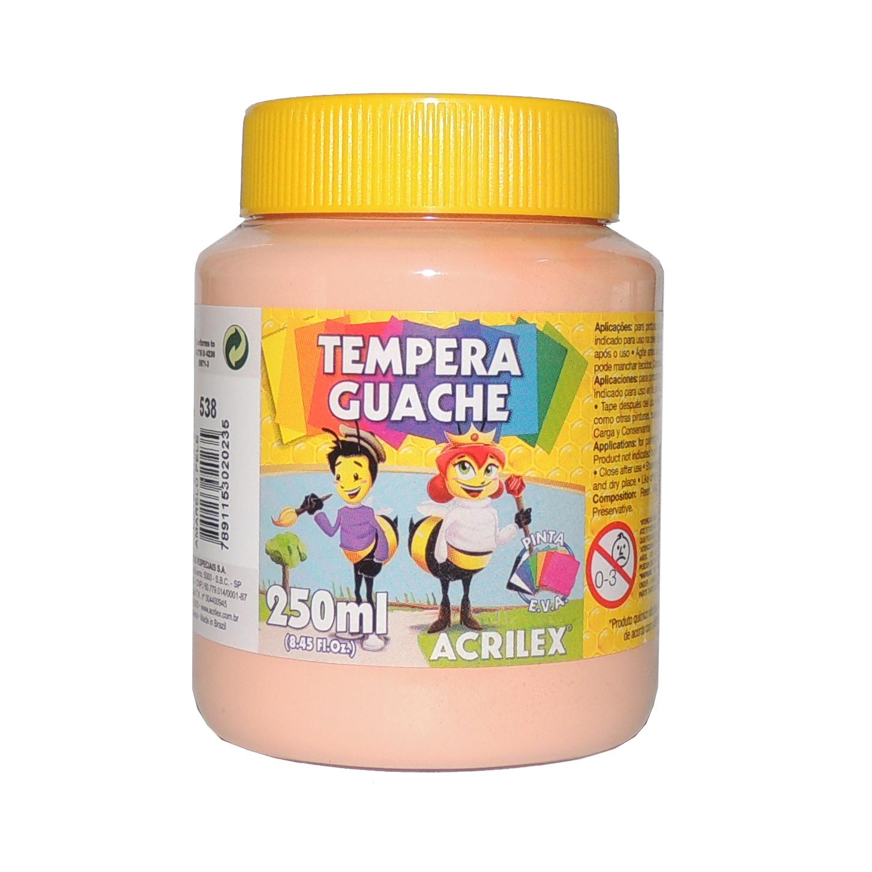 tempera-guache-250-ml-538-amarelo-pele