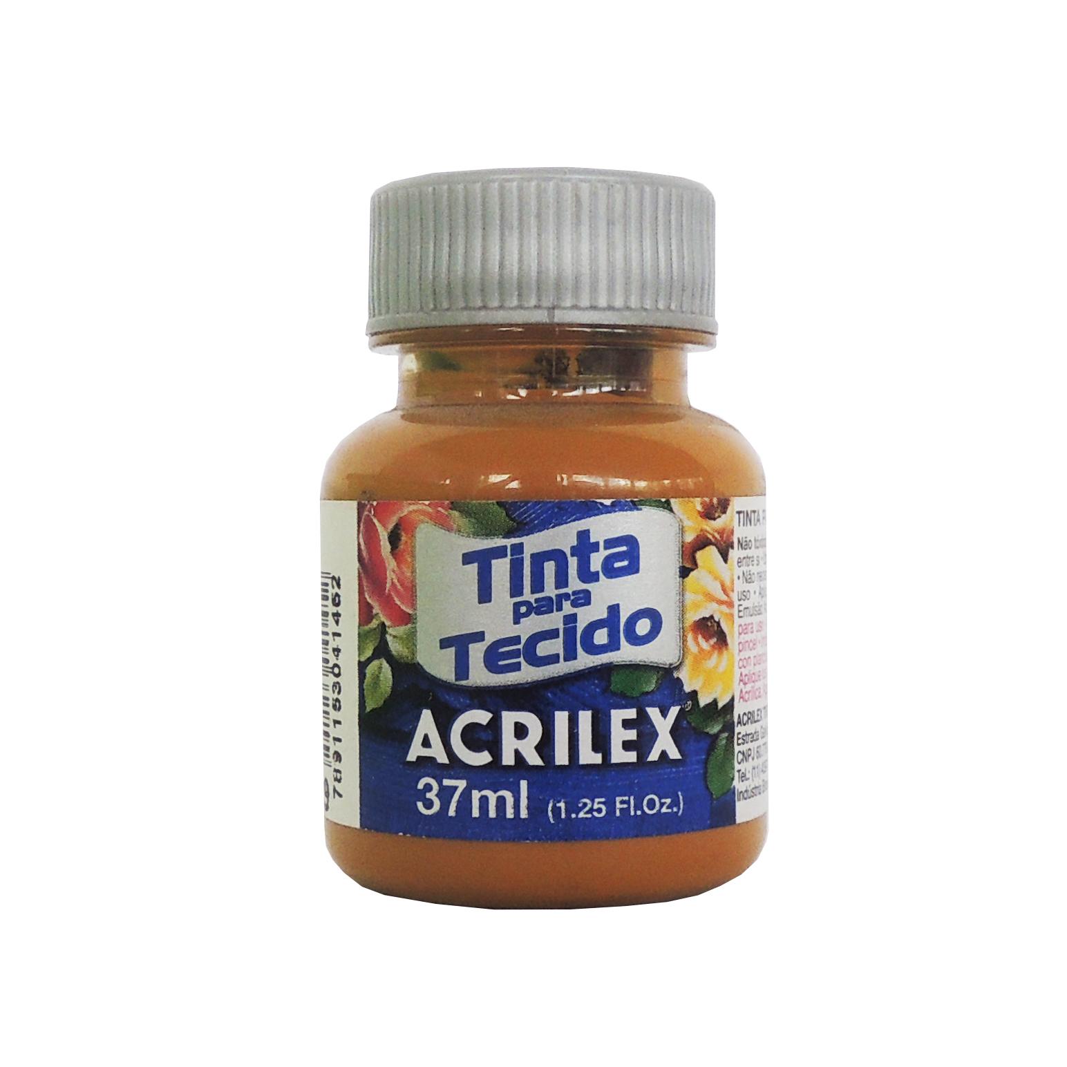 tinta-para-tecido-acrilex-37ml-539-siena-natural