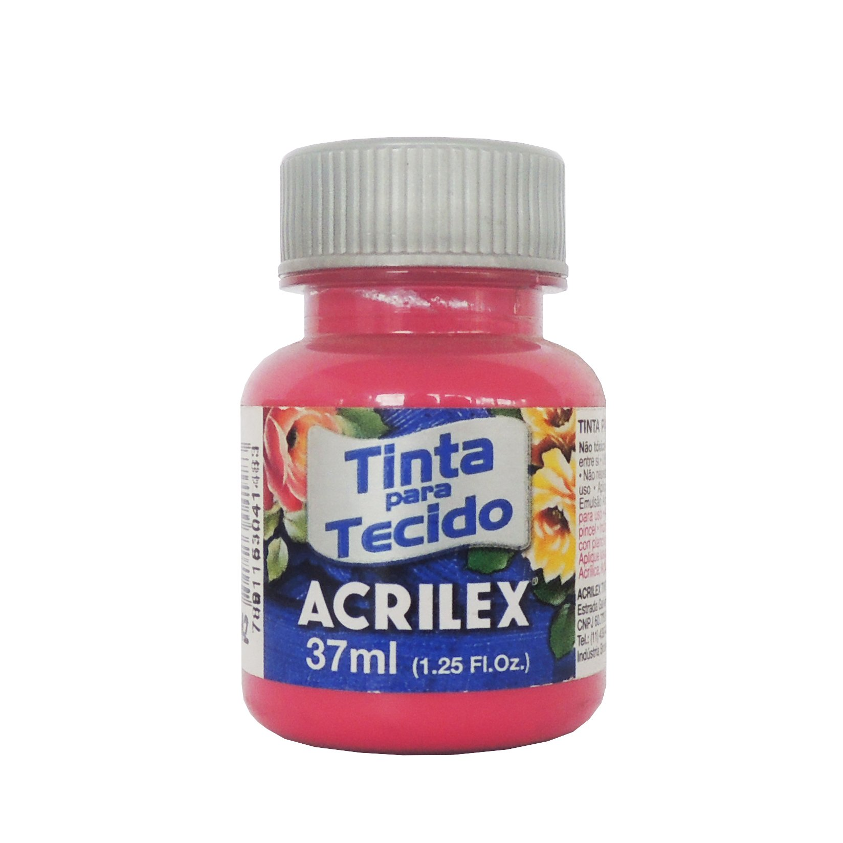 tinta-para-tecido-acrilex-250ml-542-rosa-escuro