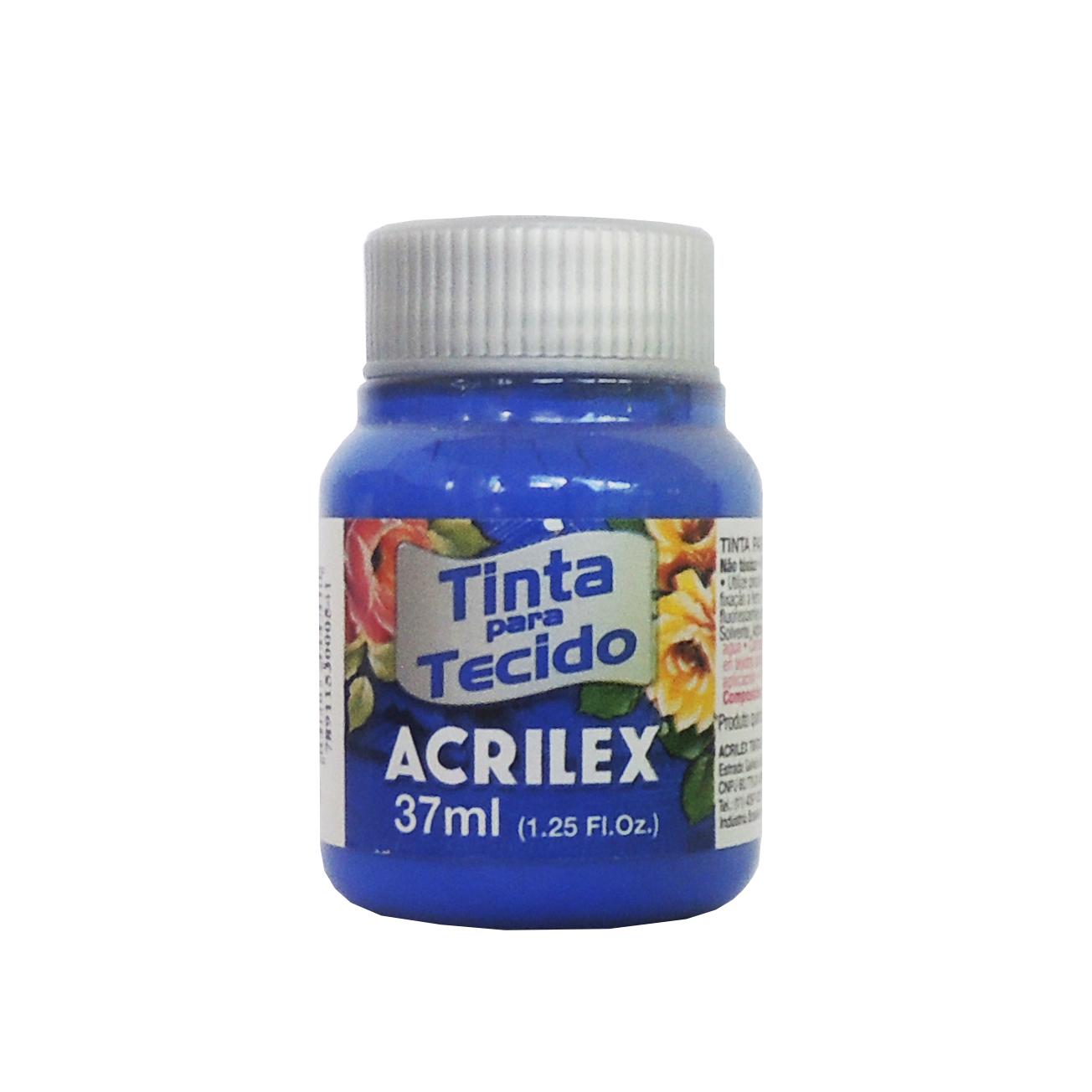 Tinta-para-Tecido-Acrilex-37ml-543-AZUL-Ultramar