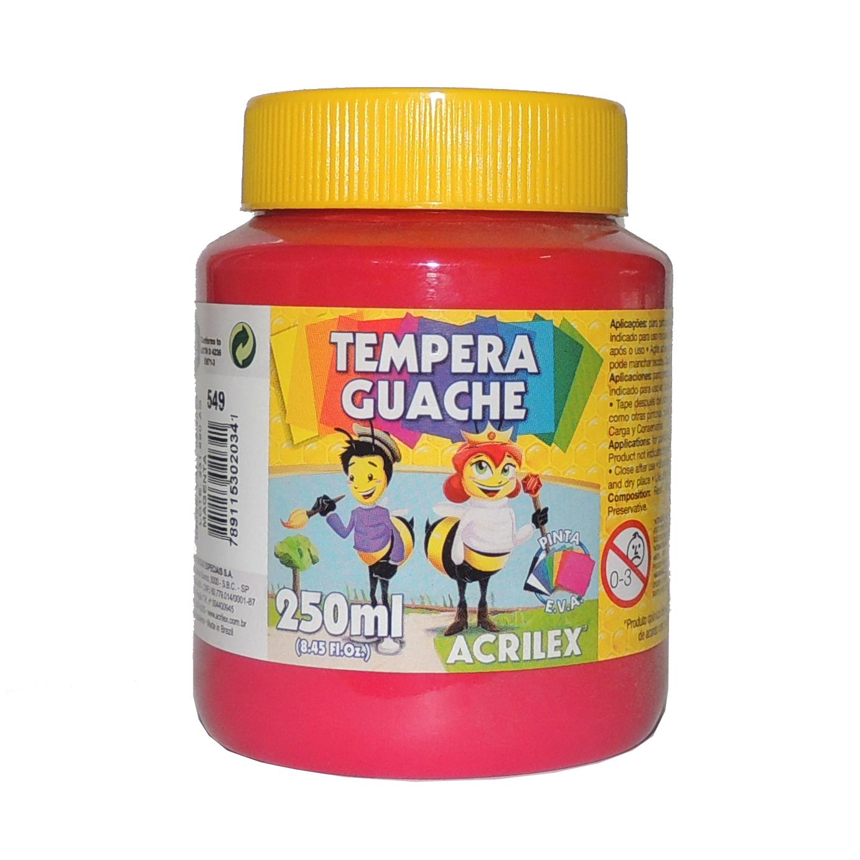 tempera-guache-250-ml-549-magenta