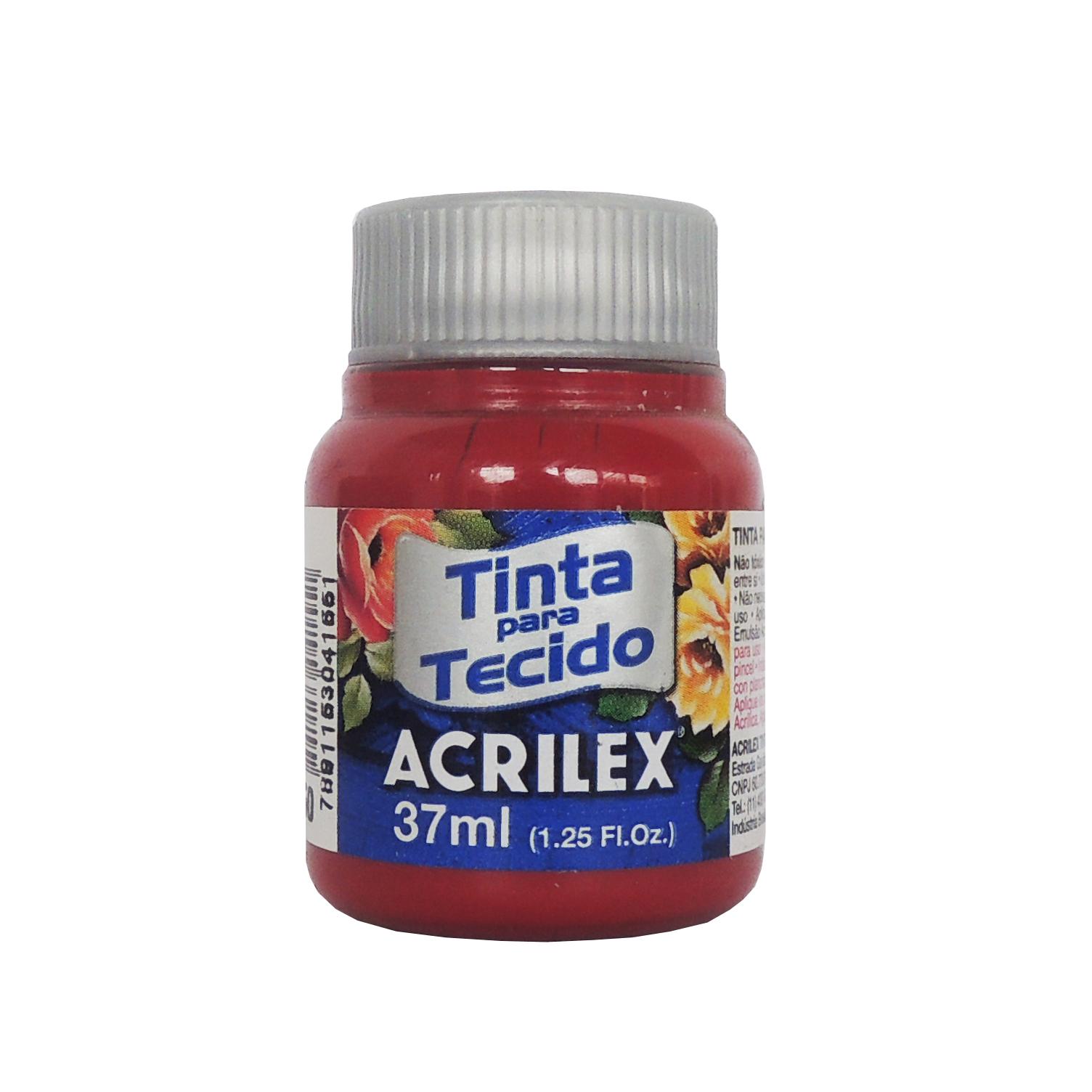 Tinta-para-Tecido-Acrilex-37ml-550-Purpura