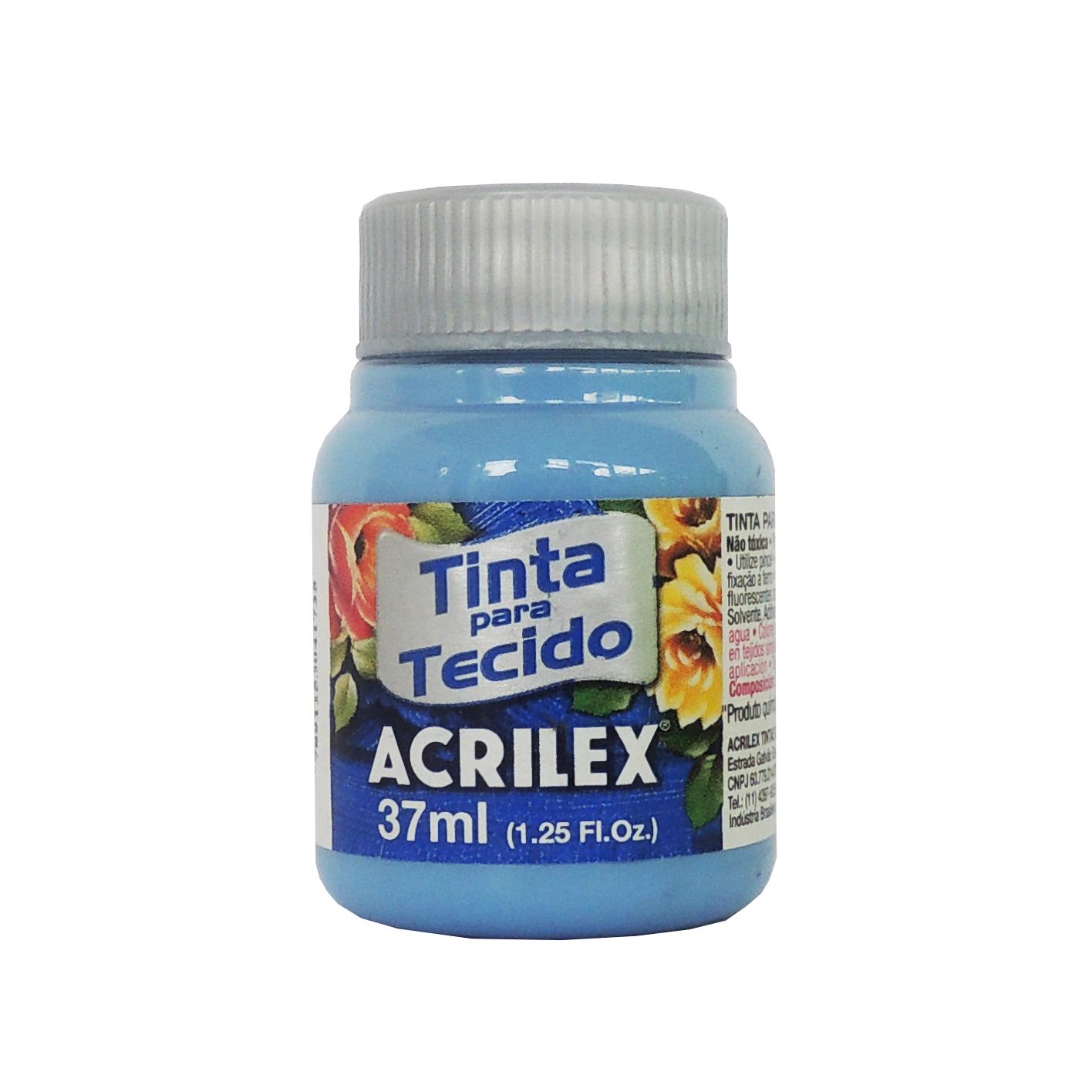 Tinta-para-Tecido-Acrilex-37ml-560-Azul-Caribe