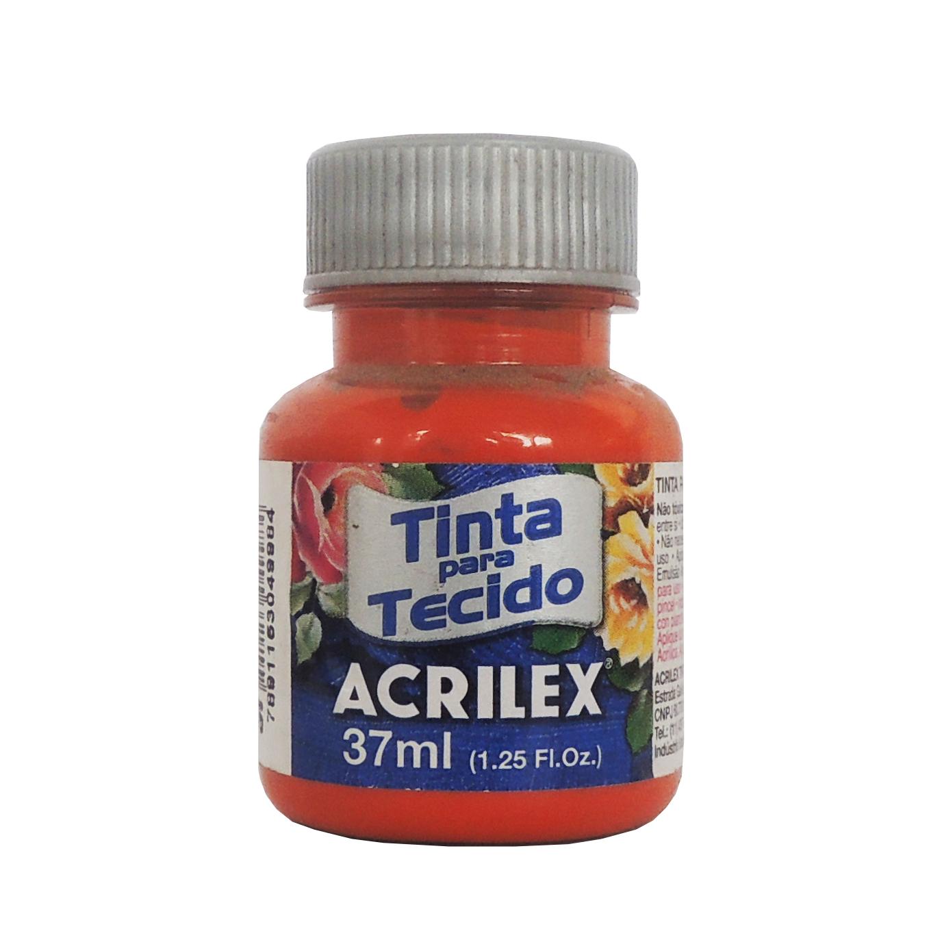 tinta-para-tecido-acrilex-37ml-576-cenoura