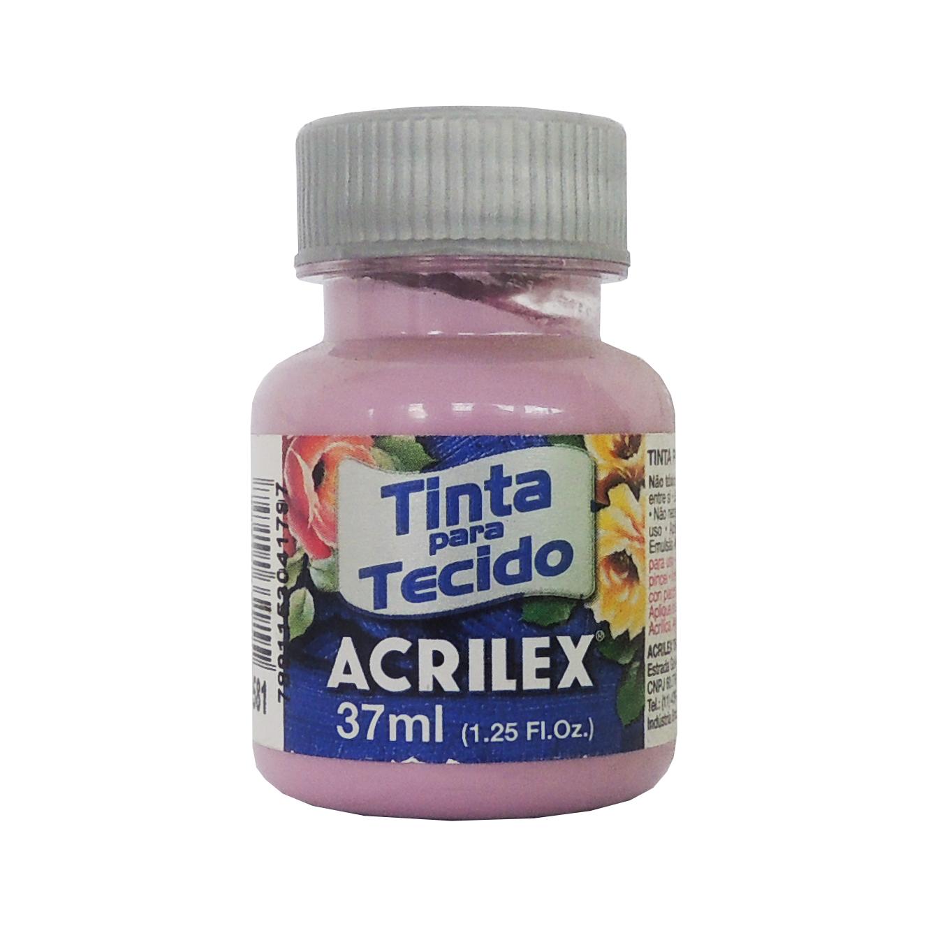 tinta-para-tecido-acrilex-37ml-581-rosa-ciclame