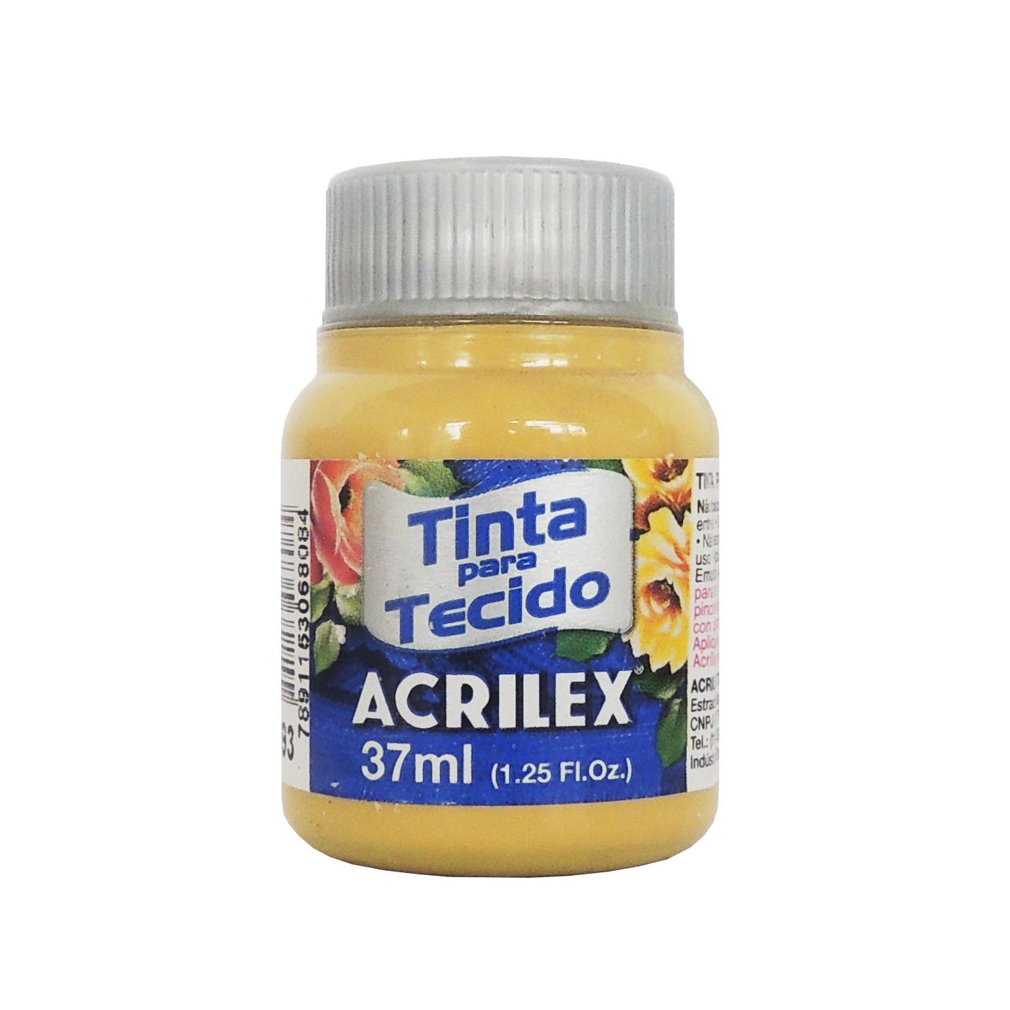 tinta-para-tecido-acrilex-37ml-593-mortarda