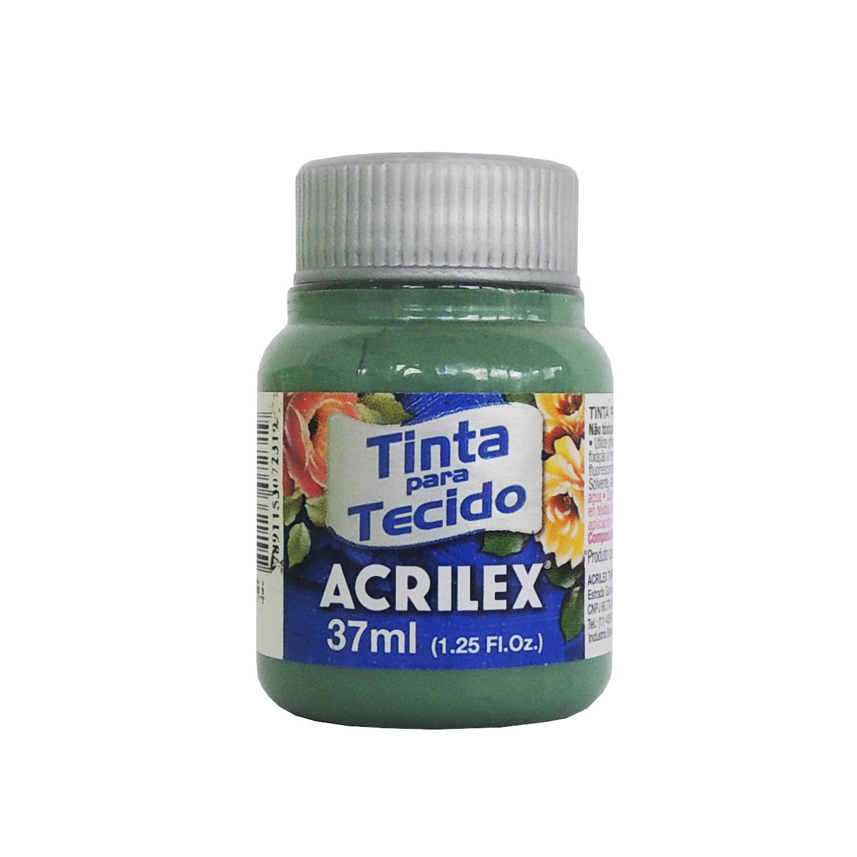 tinta-para-tecido-acrilex-37ml-594-verde-seco