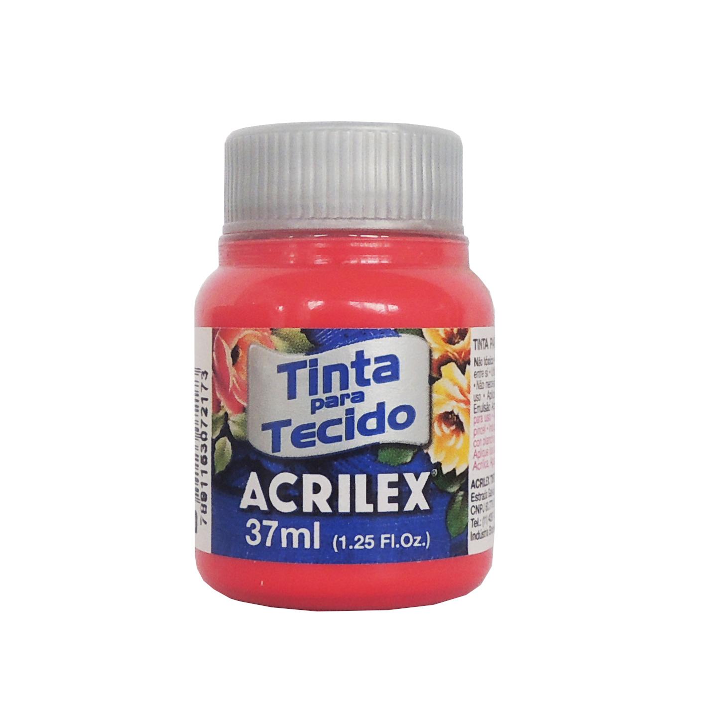tinta-para-tecido-acrilex-37ml-800-vermelho-bebe