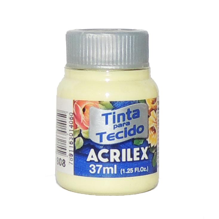tinta-para-tecido-acrilex-37ml-808-amarelo-bebe
