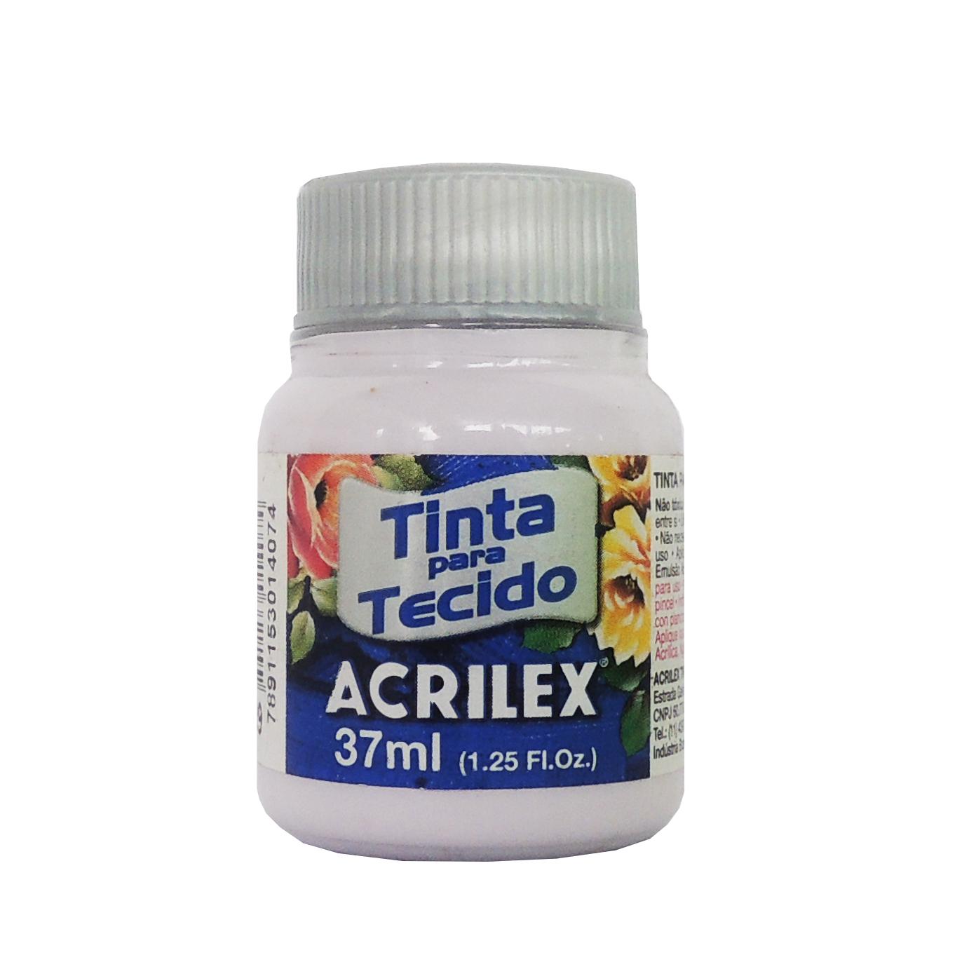 tinta-para-tecido-acrilex-37ml-809-lilas-bebe