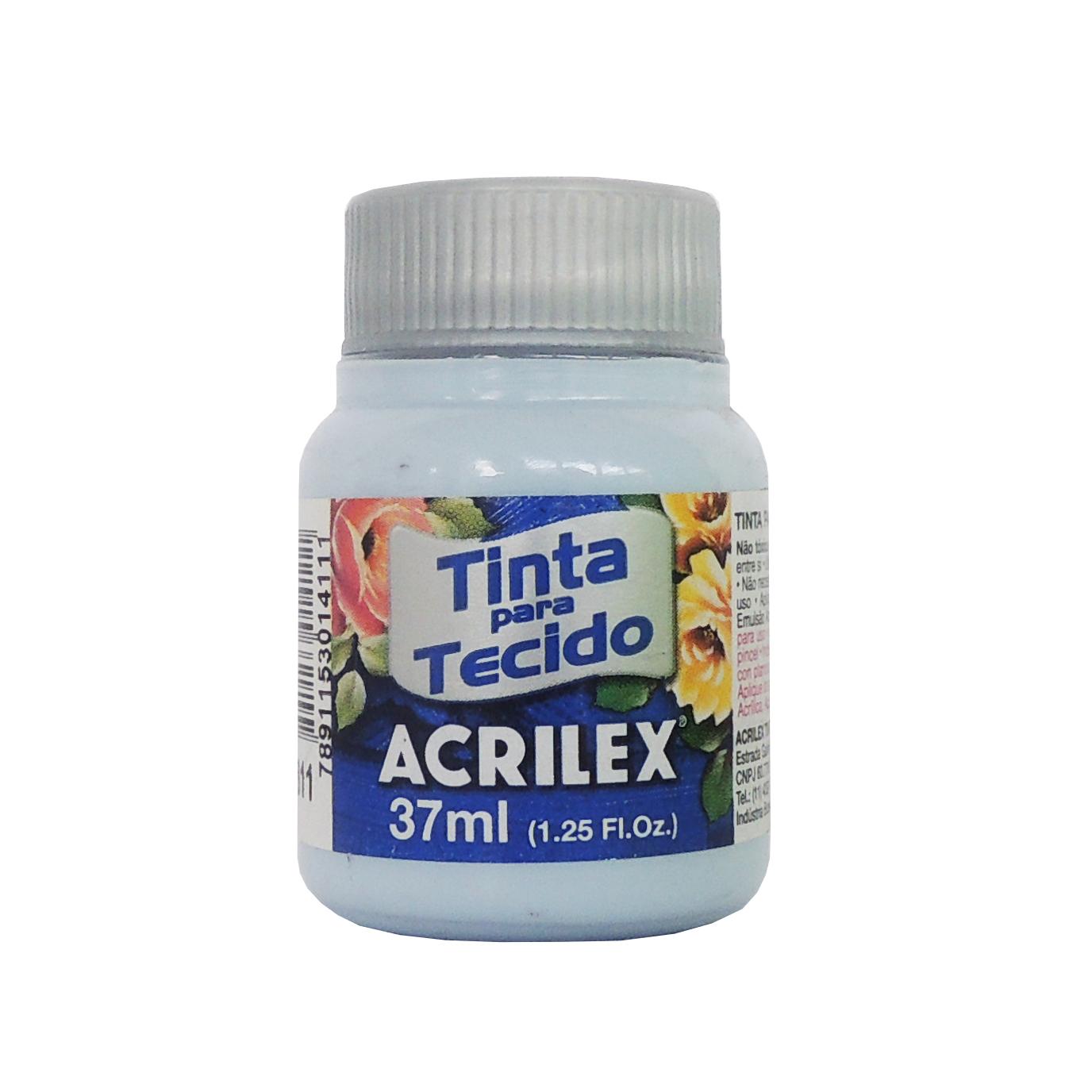tinta-para-tecido-acrilex-37ml-811-azul-bebe