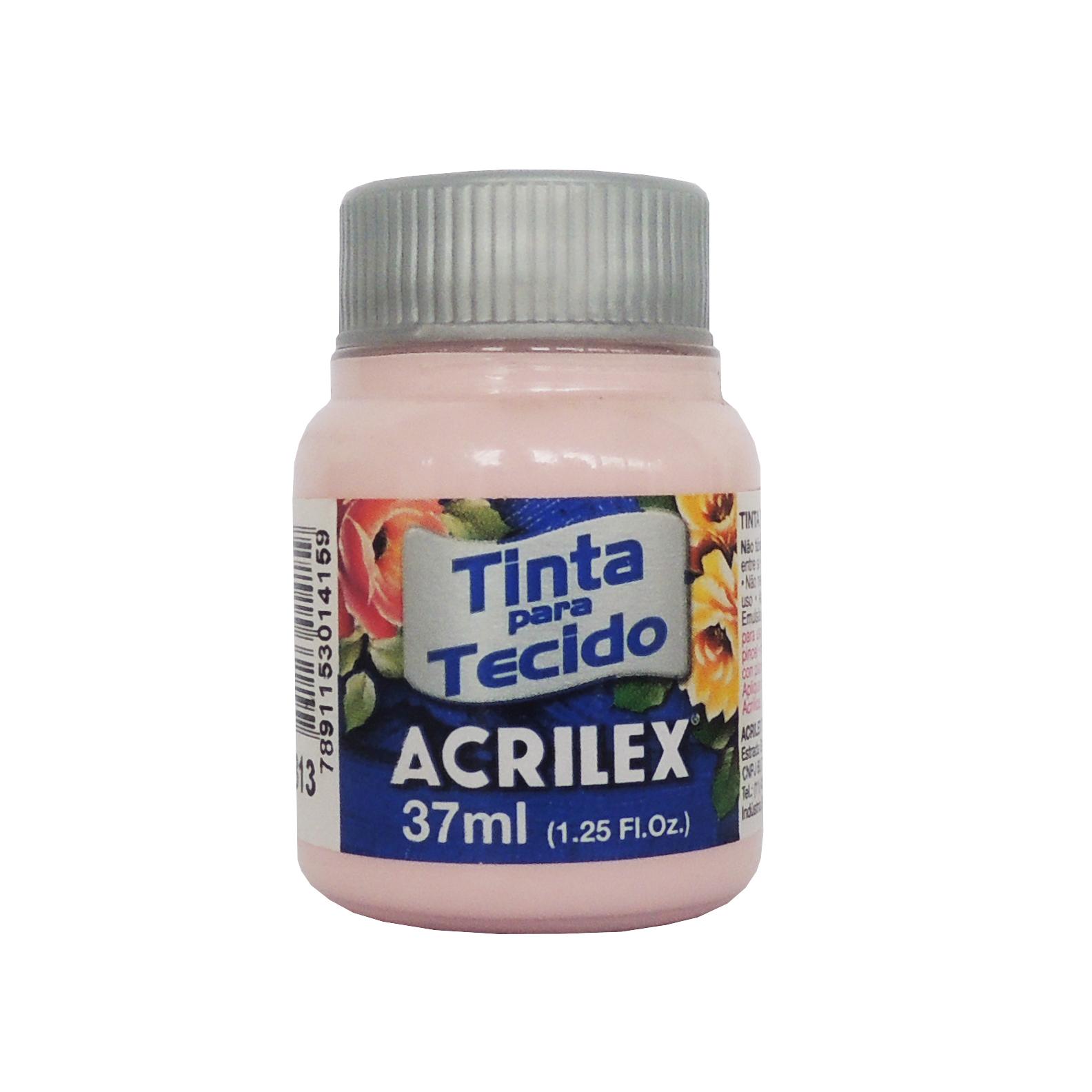 tinta-para-tecido-acrilex-37ml-813-rosa-bebe