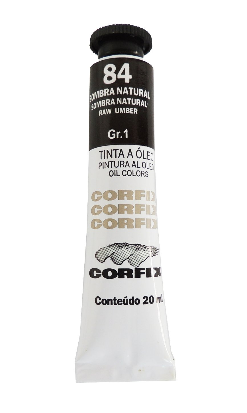 tinta-oleo-corfix-20ml-84-sombra-natural