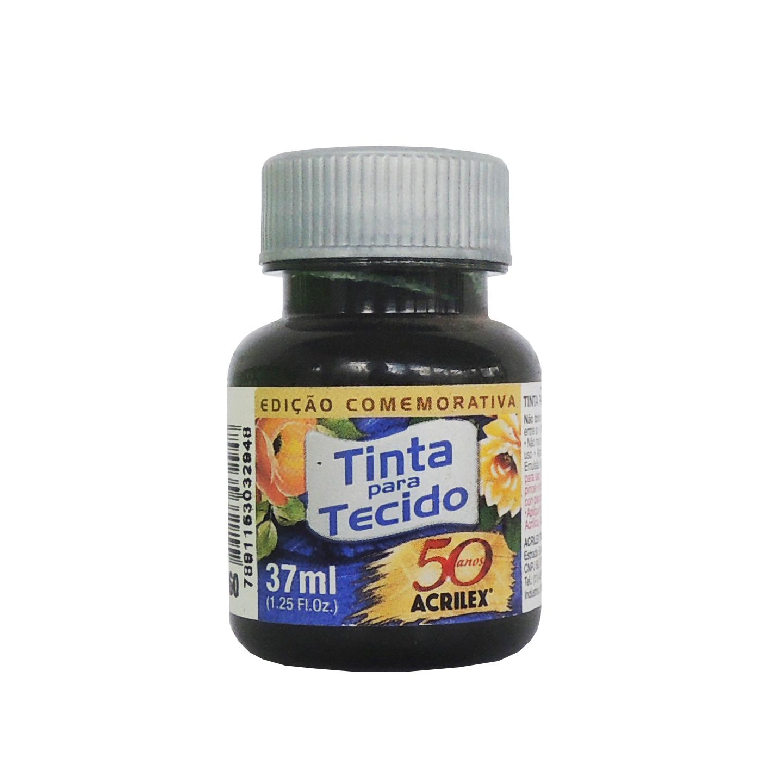 tinta-para-tecido-acrilex-37ml-860-verde-pantano