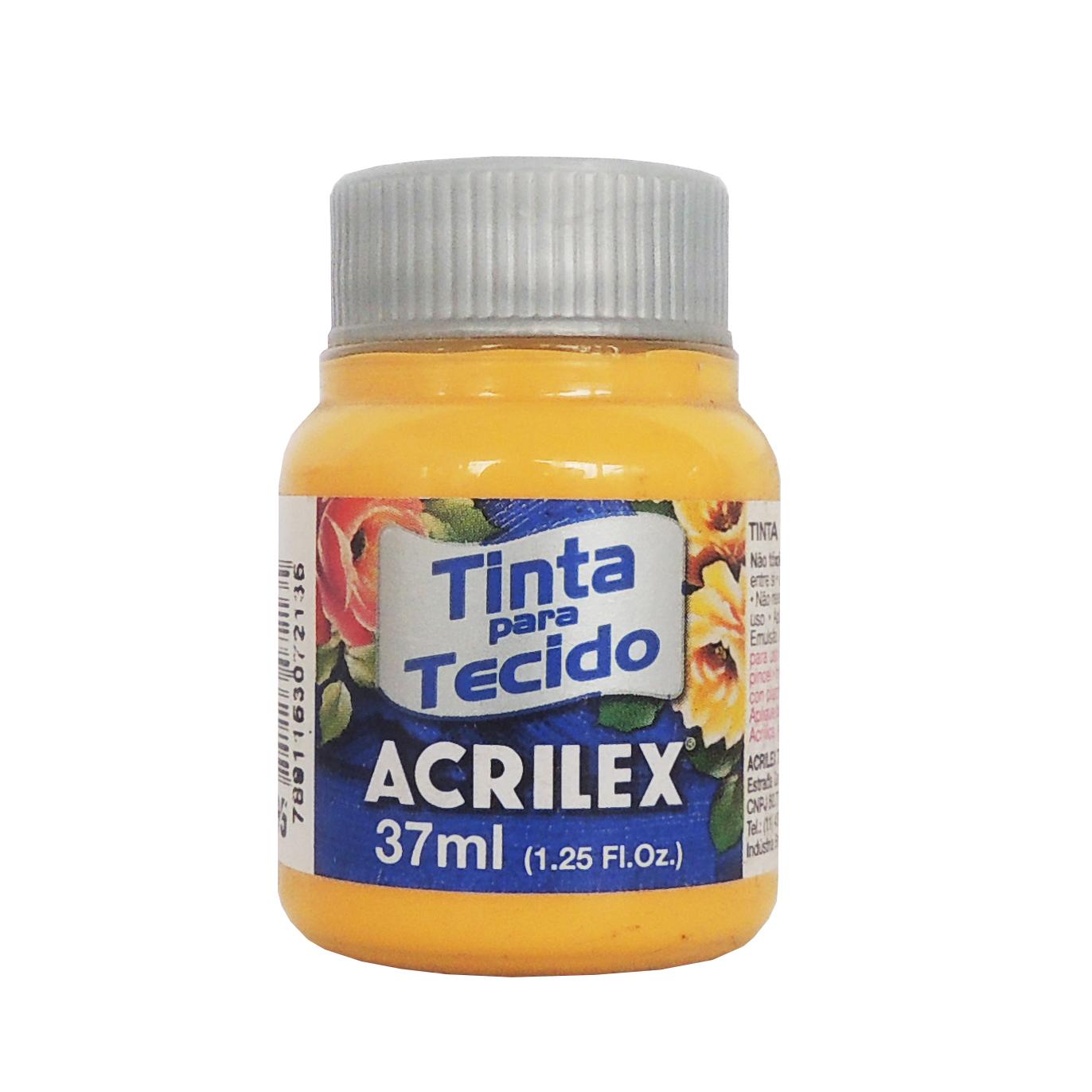 tinta-para-tecido-acrilex-37ml-895-melao