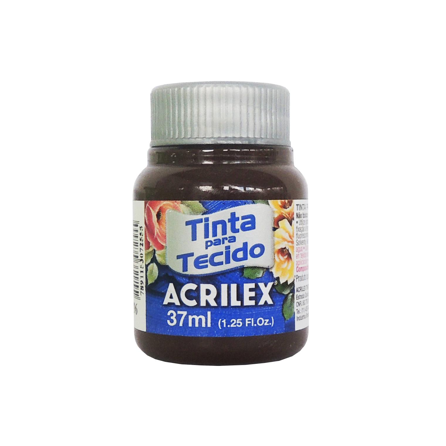 tinta-para-tecido-acrilex-37ml-896-rustico