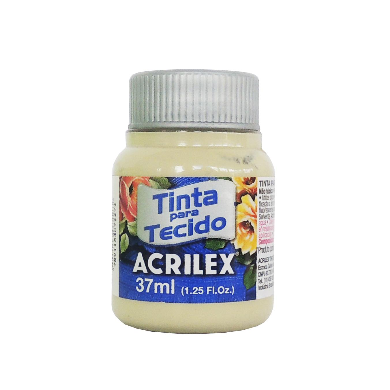 tinta-para-tecido-acrilex-37ml-926-verde-musgo-claro